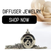 Drops of Jewely Mother Child Locket